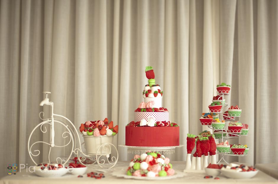 piaalvero  fotografía boda en Gorraiz