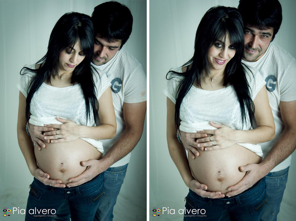 fotografia de embarazo en bizkaia piaalvero 12