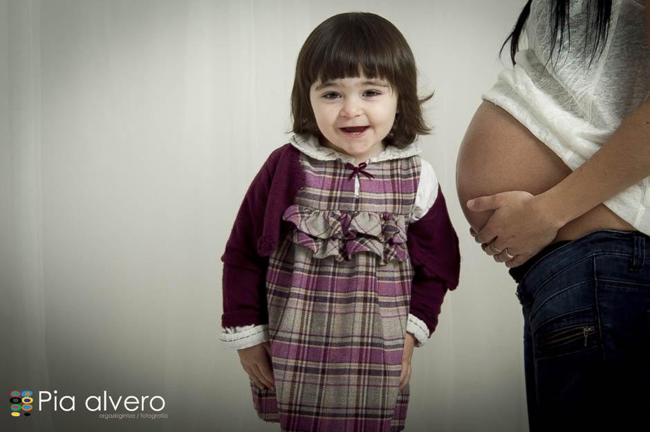 fotografia de embarazo en bizkaia, piaalvero fotógrafa-4