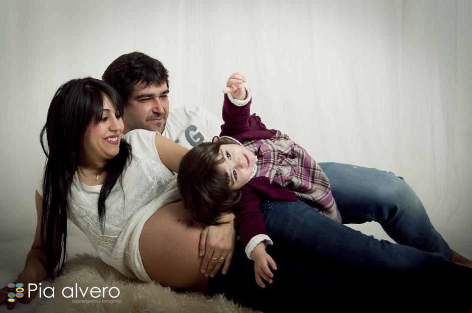 fotografia de embarazo en bizkaia, piaalvero fotógrafa-6
