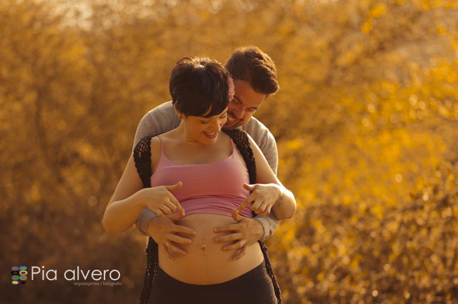 piaalvero fotografía de embarazo Bizkaia y Navarra-15