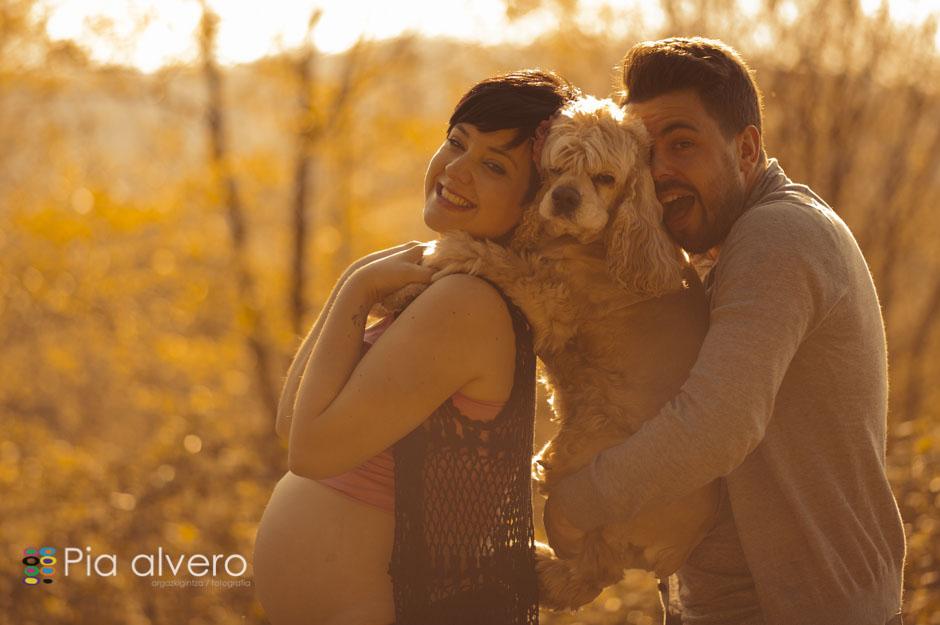 piaalvero fotografía de embarazo Bizkaia y Navarra-19