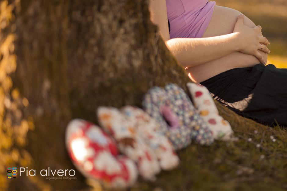 piaalvero fotografía de embarazo Bizkaia y Navarra-26