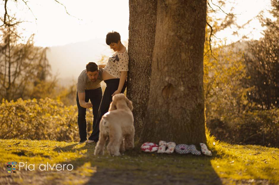 piaalvero fotografía de embarazo Bizkaia y Navarra-27