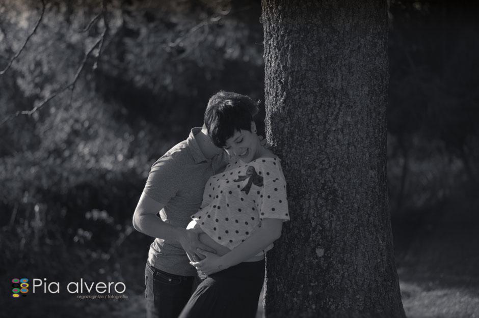 piaalvero fotografía de embarazo Bizkaia y Navarra-29