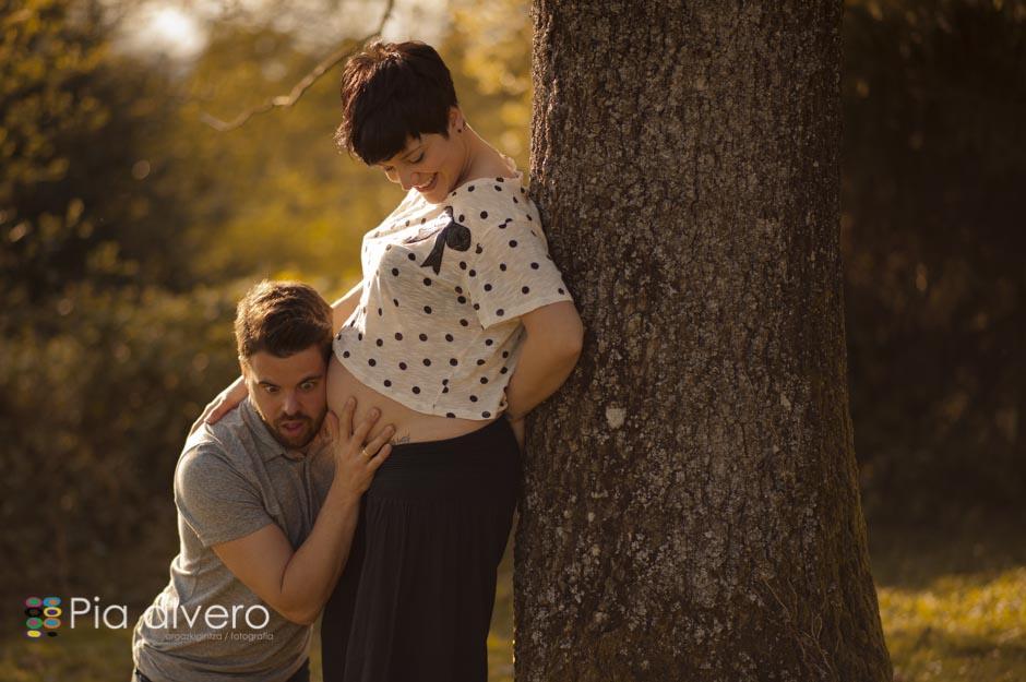 piaalvero fotografía de embarazo Bizkaia y Navarra-30