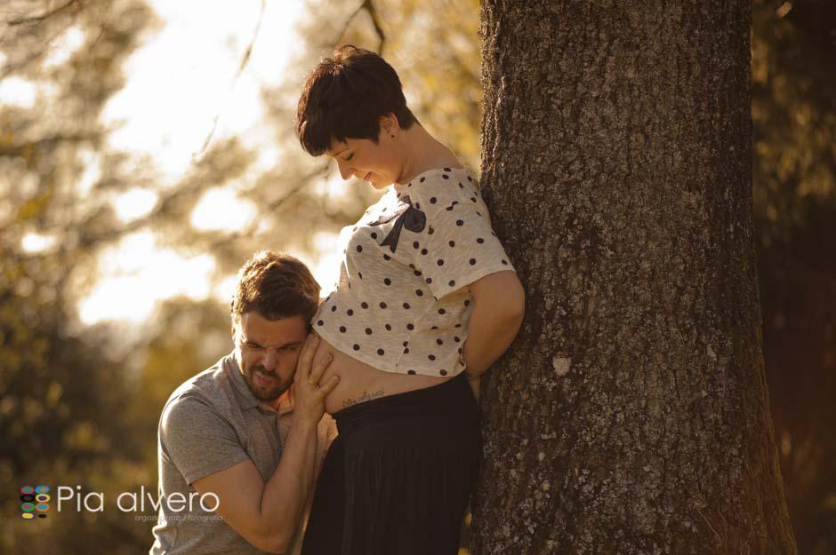 piaalvero fotografía de embarazo Bizkaia y Navarra-31
