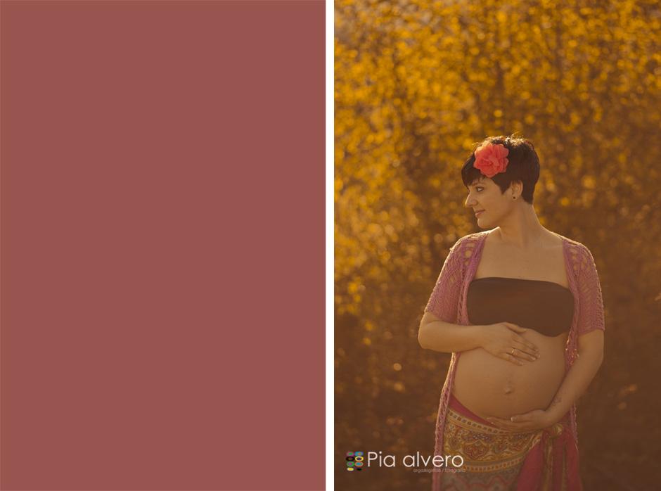 piaalvero fotografía de embarazo Bizkaia y Navarra-32