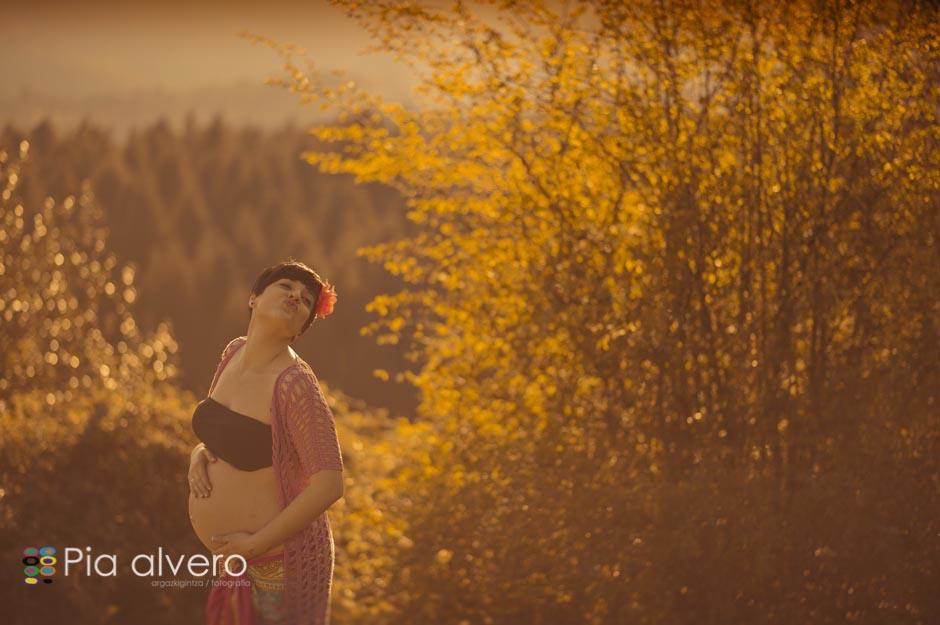 piaalvero fotografía de embarazo Bizkaia y Navarra-35
