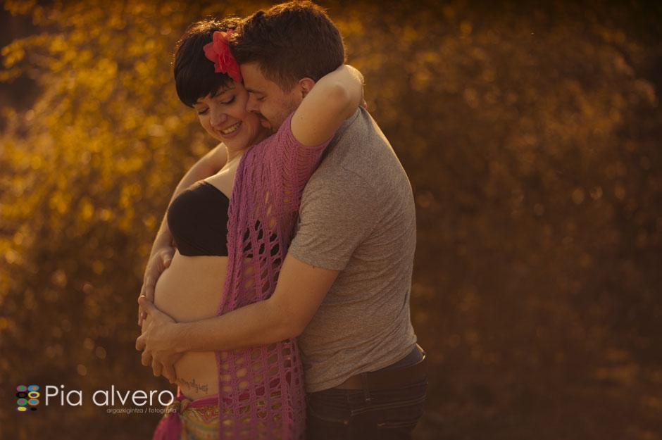 piaalvero fotografía de embarazo Bizkaia y Navarra-37