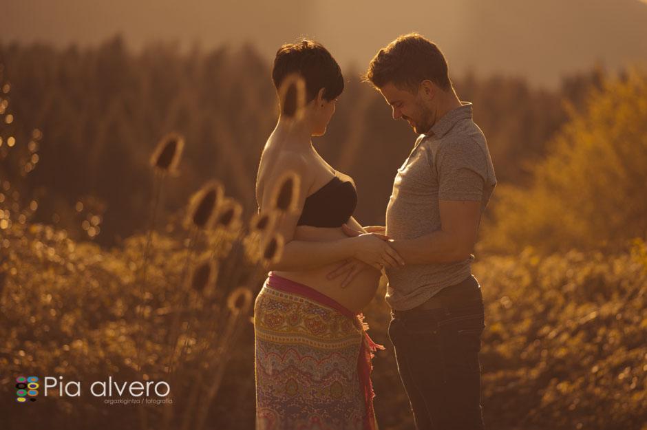 piaalvero fotografía de embarazo Bizkaia y Navarra-41