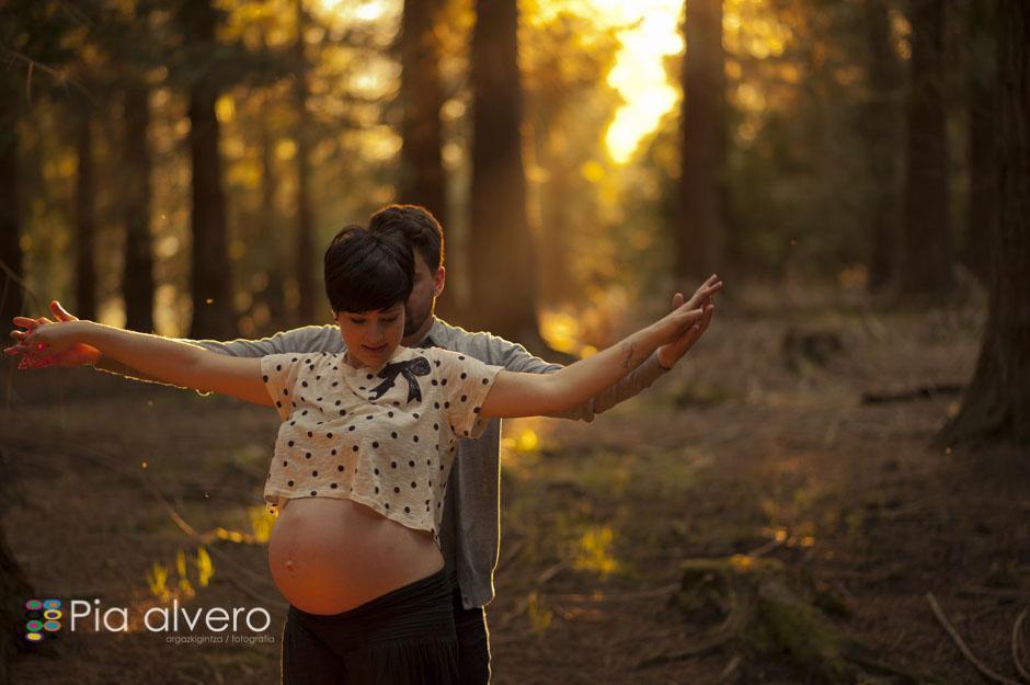 piaalvero fotografía de embarazo Bizkaia y Navarra-48