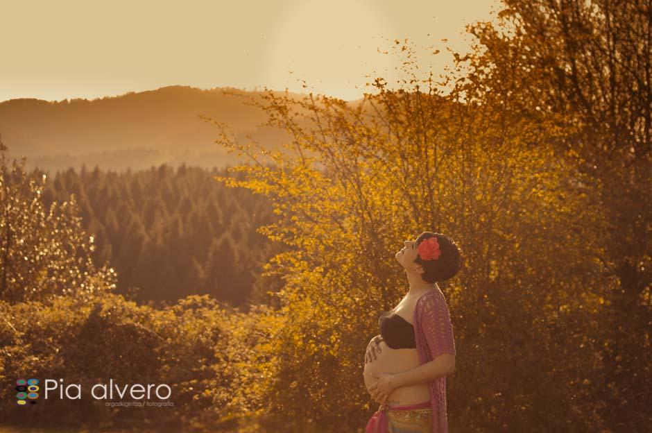 piaalvero fotografía de embarazo Bizkaia y Navarra-5