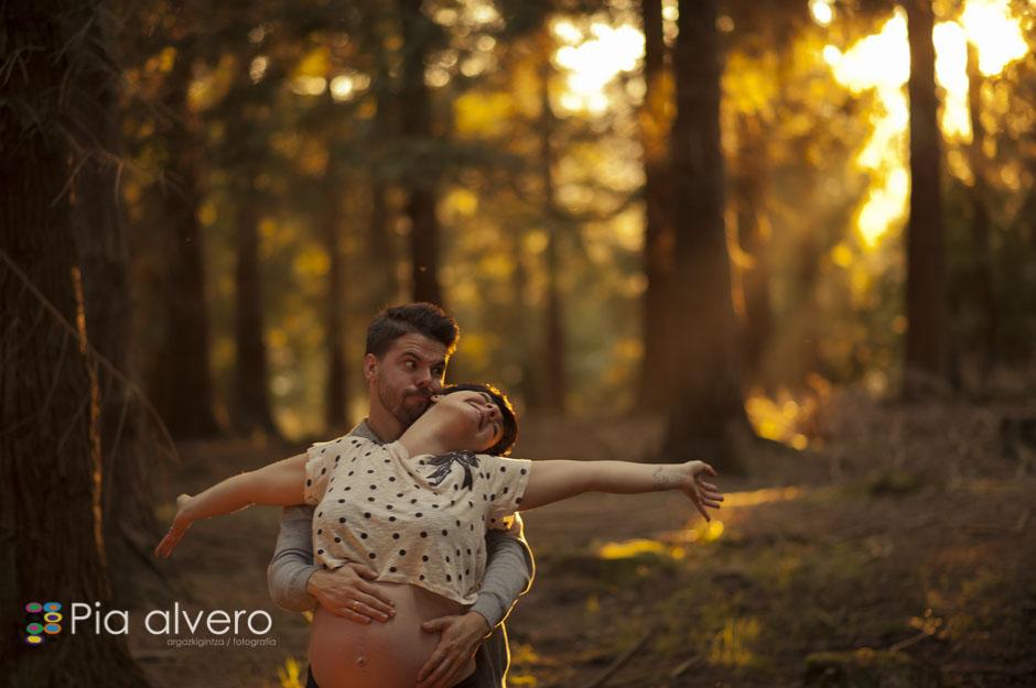 piaalvero fotografía de embarazo Bizkaia y Navarra-50