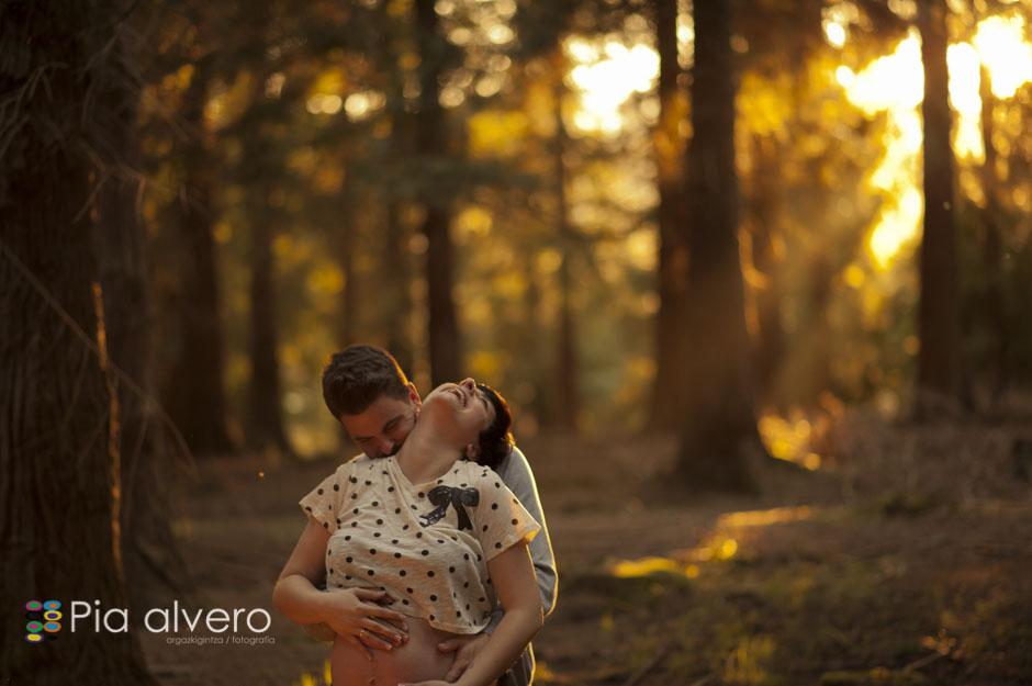 piaalvero fotografía de embarazo Bizkaia y Navarra-51