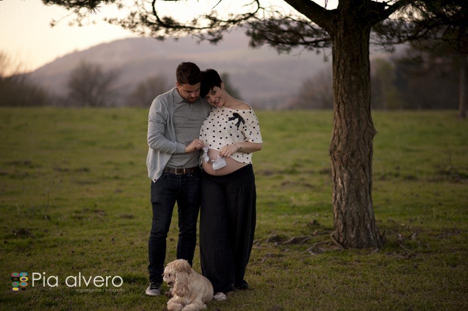 piaalvero fotografía de embarazo Bizkaia y Navarra-52
