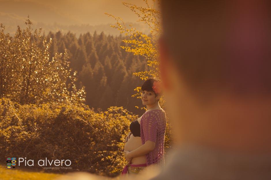 piaalvero fotografía de embarazo Bizkaia y Navarra-6