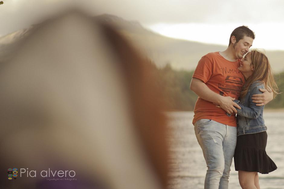 Pia Alvero fotografía preboda en bizkaia_-17