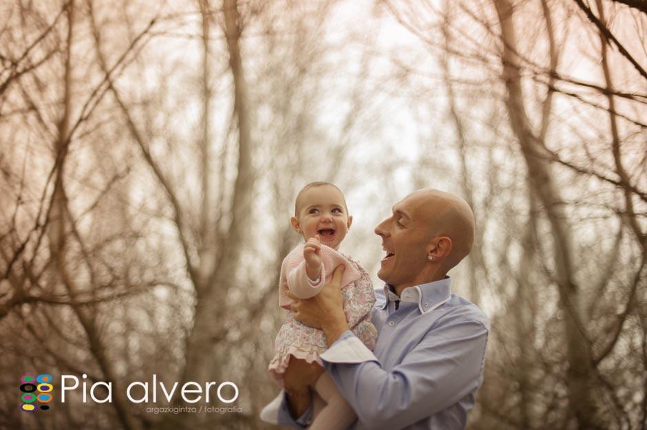 piaalvero fotografía de niños y familia en Navarra y Bizkaia-11