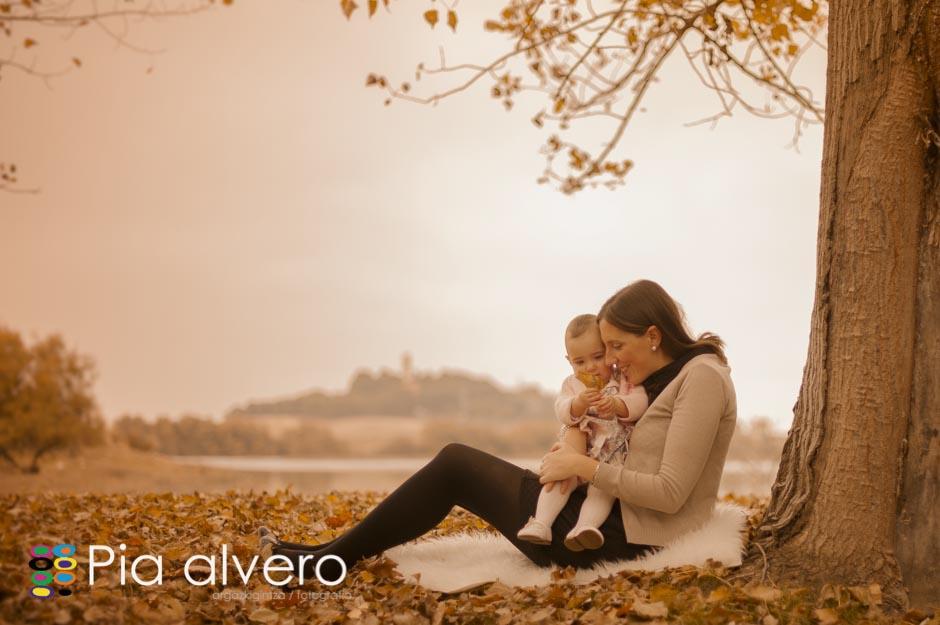 piaalvero fotografía de niños y familia en Navarra y Bizkaia-12