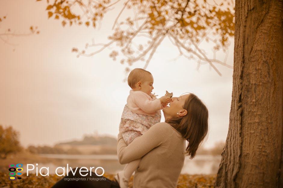 piaalvero fotografía de niños y familia en Navarra y Bizkaia-13