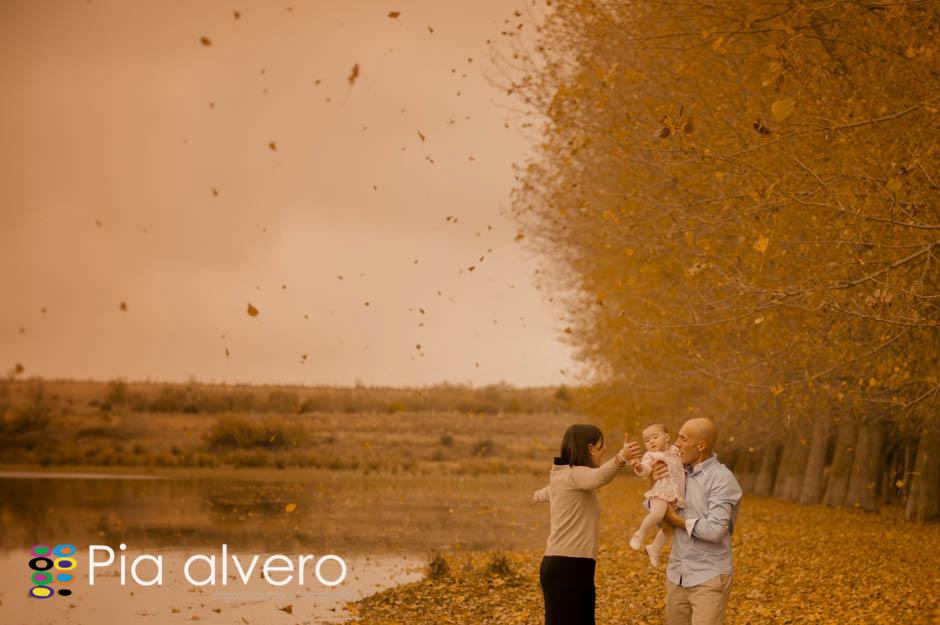 piaalvero fotografía de niños y familia en Navarra y Bizkaia-15