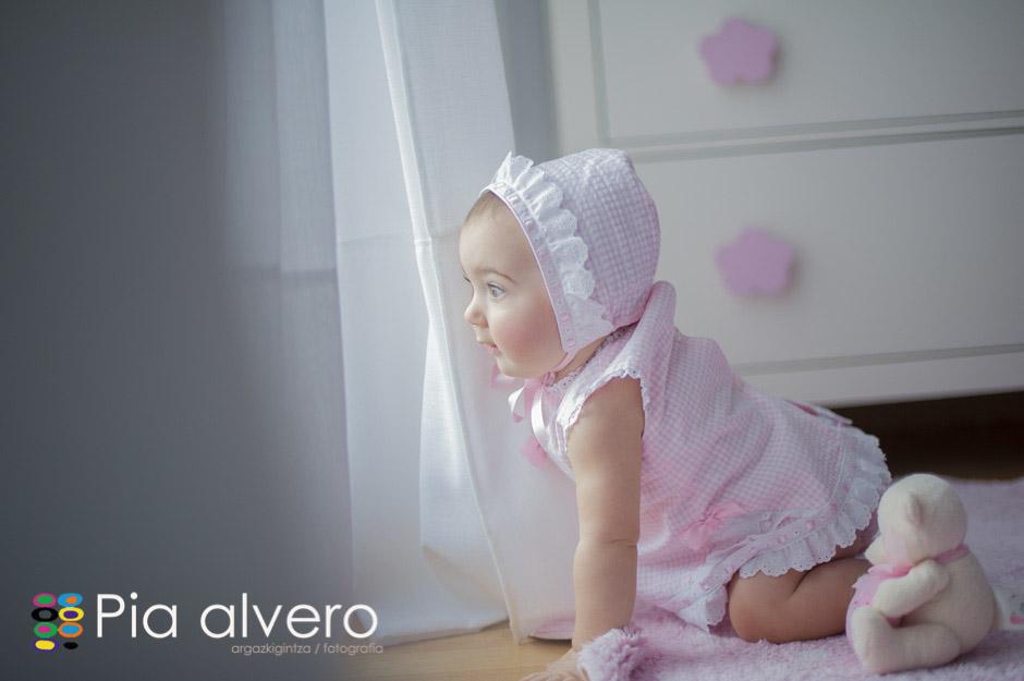 piaalvero fotografía de niños y familia en Navarra y Bizkaia-2