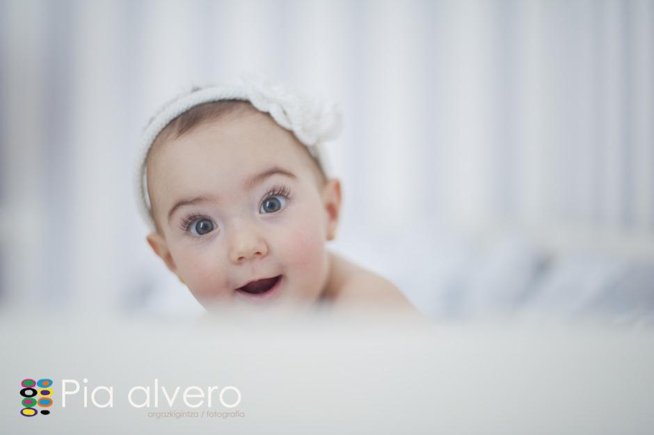 piaalvero fotografía de niños y familia en Navarra y Bizkaia-22