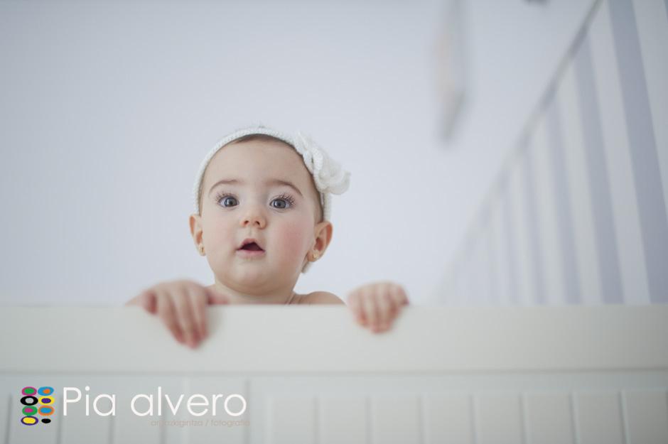 piaalvero fotografía de niños y familia en Navarra y Bizkaia-23