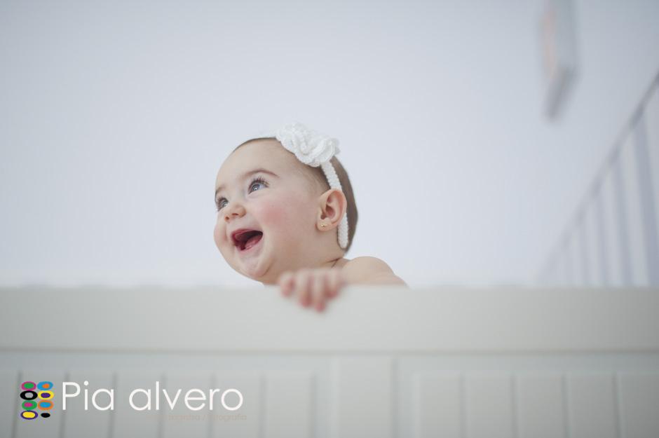 piaalvero fotografía de niños y familia en Navarra y Bizkaia-24