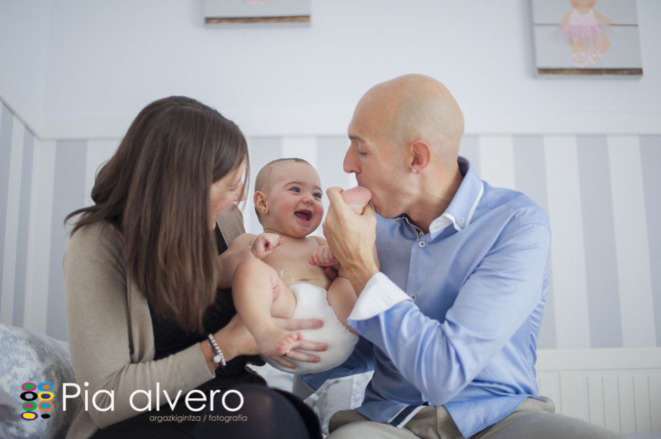 piaalvero fotografía de niños y familia en Navarra y Bizkaia-25