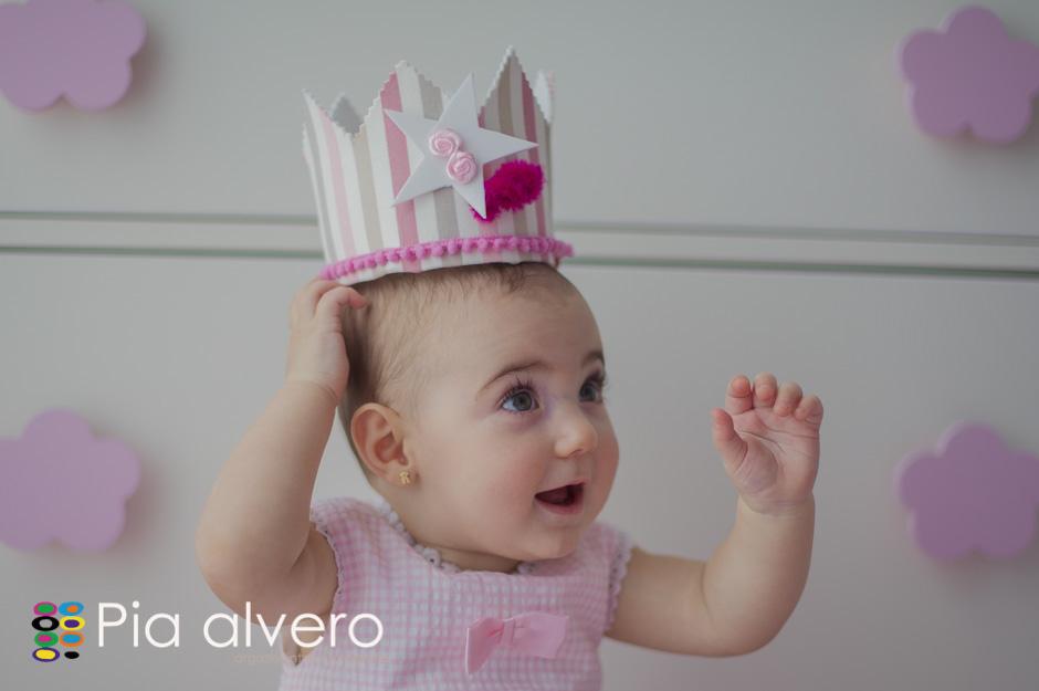 piaalvero fotografía de niños y familia en Navarra y Bizkaia-5