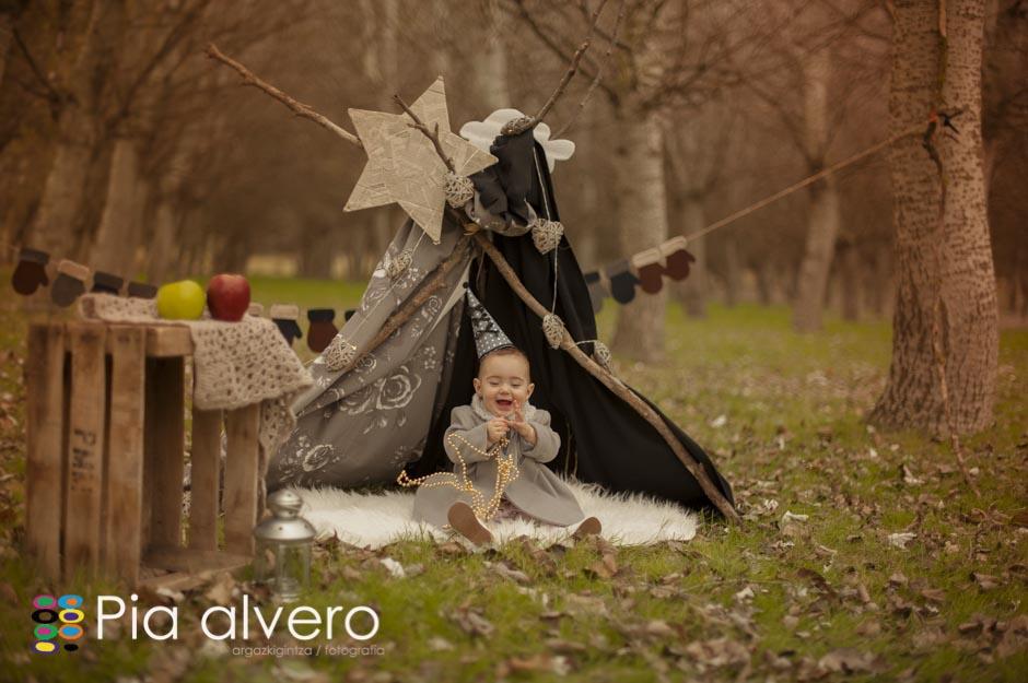 piaalvero fotografía de niños y familia en Navarra y Bizkaia-6