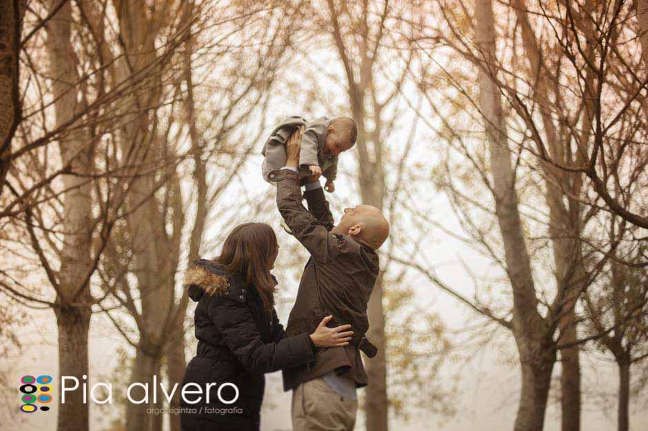 piaalvero fotografía de niños y familia en Navarra y Bizkaia-7