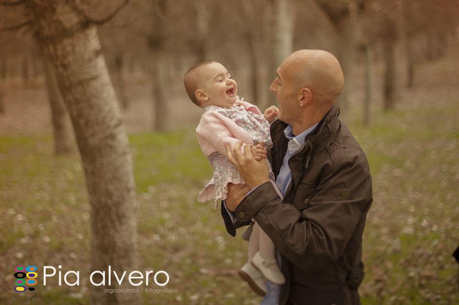 piaalvero fotografía de niños y familia en Navarra y Bizkaia-9