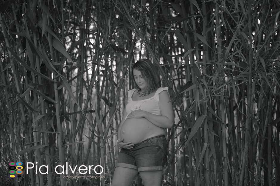 Piaalvero fotografía de embarazo en Cintruénigo , Navarra.-11