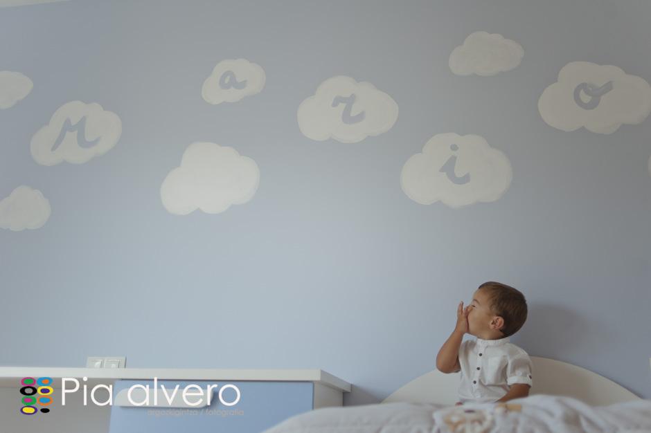Piaalvero fotografía de embarazo en Cintruénigo , Navarra.-15