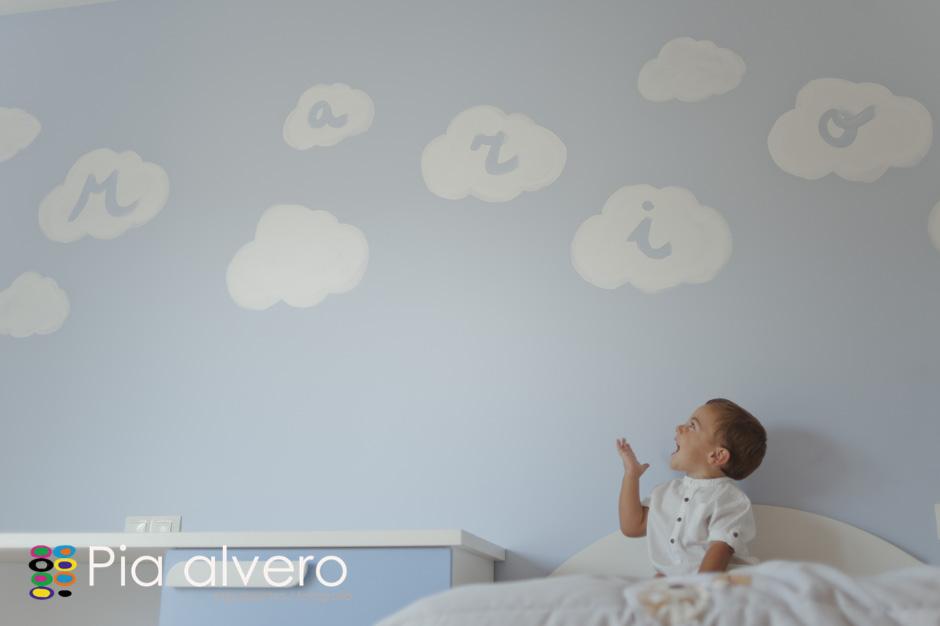 Piaalvero fotografía de embarazo en Cintruénigo , Navarra.-17