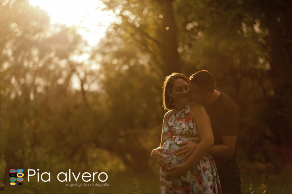 Piaalvero fotografía de embarazo en Cintruénigo , Navarra.-29