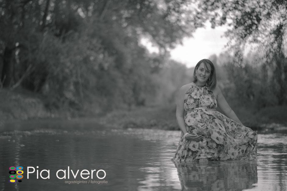 Piaalvero fotografía de embarazo en Cintruénigo , Navarra.-33