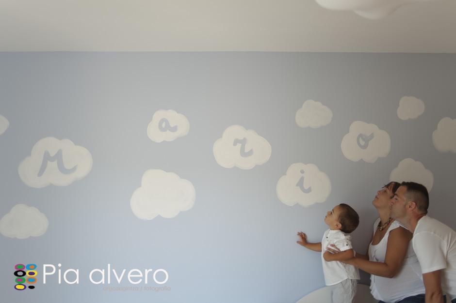 Piaalvero fotografía de embarazo en Cintruénigo , Navarra.-42