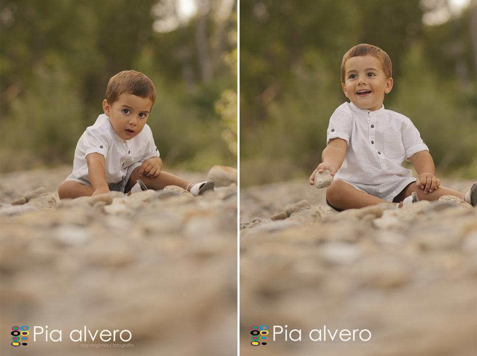 Piaalvero fotografía de embarazo en Cintruénigo , Navarra.-8
