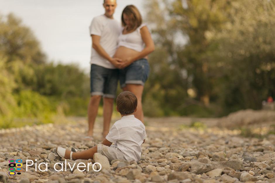 Piaalvero fotografía de embarazo en Cintruénigo , Navarra.-9