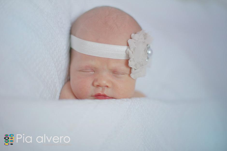 piaalvero fotografía new born en Bilbao (1 de 13)