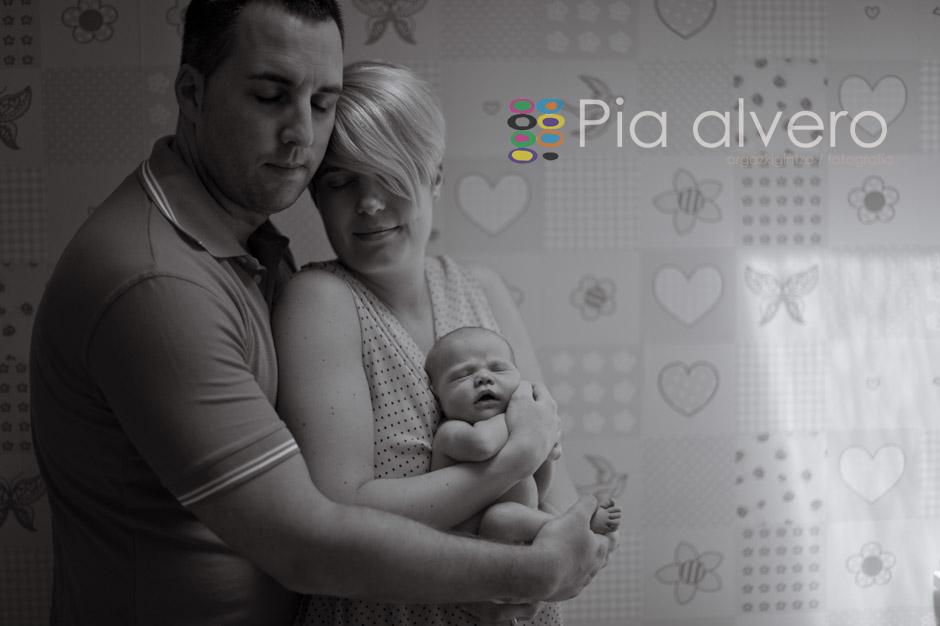 piaalvero fotografía new born en Bilbao (11 de 13)