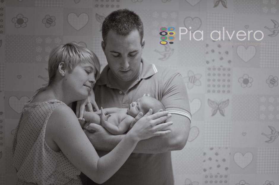 piaalvero fotografía new born en Bilbao (12 de 13)