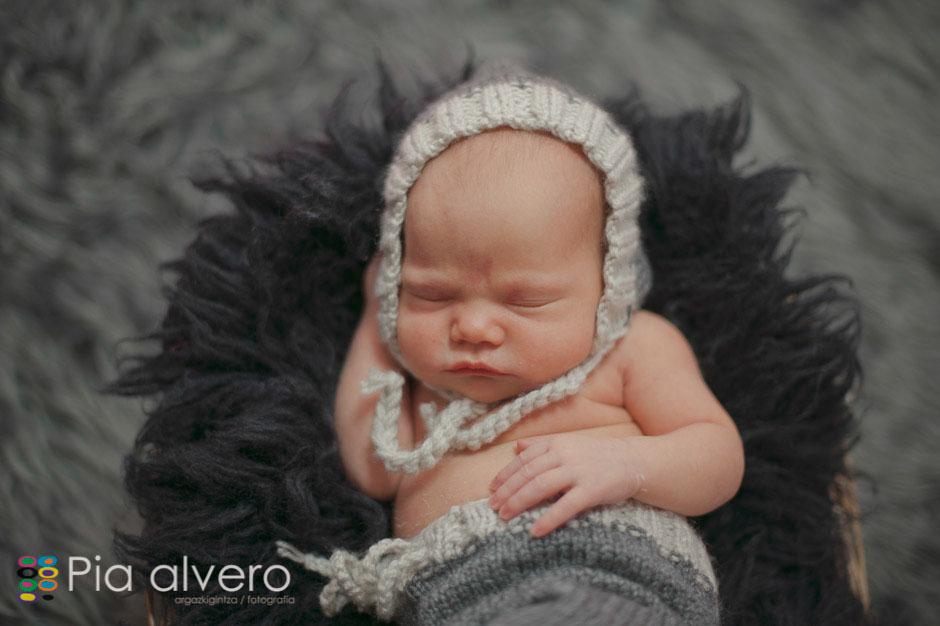 piaalvero fotografía new born en Bilbao (2 de 13)