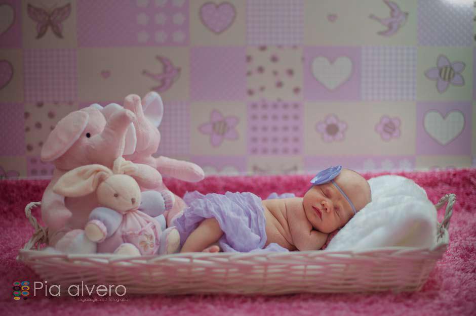 piaalvero fotografía new born en Bilbao (4 de 13)