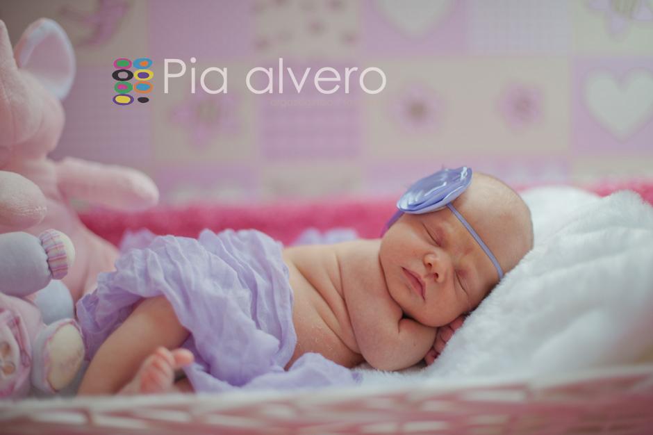 piaalvero fotografía new born en Bilbao (5 de 13)