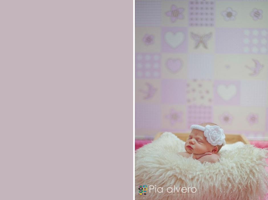 piaalvero fotografía new born en Bilbao (9 de 13)